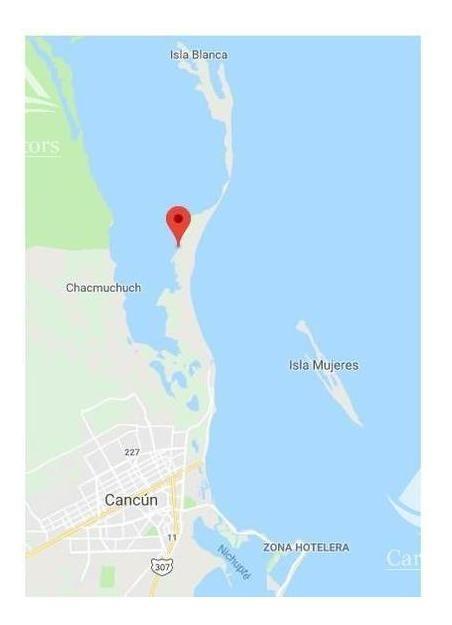 terreno en venta en riviera maya