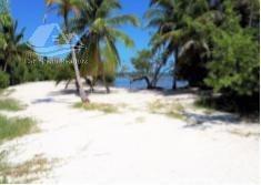 terreno en venta en  riviera maya / playa del carmen