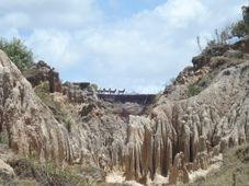 terreno en venta en rocha ( la aguada)