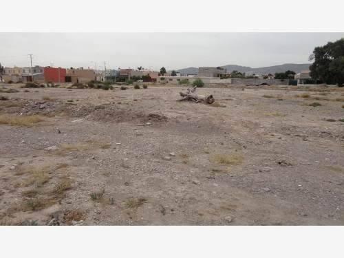 terreno en venta en saltillo 400, torreón