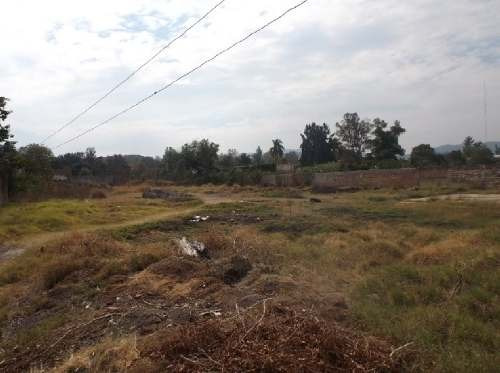 terreno en venta en san agustin tlajomulco de zúñiga