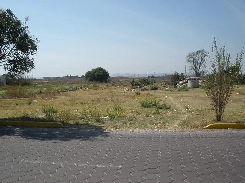 terreno en venta en san andrés cholula