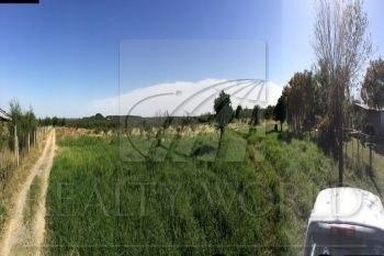 terreno en venta en san antonio, monterrey