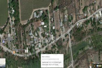 terreno en venta en san bartolo, monterrey