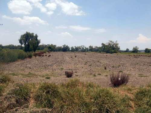 terreno en venta en san bartolo tlaxihuicalco, teoloyucan rtv-3539