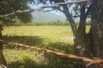 terreno en venta en san francisco, monterrey