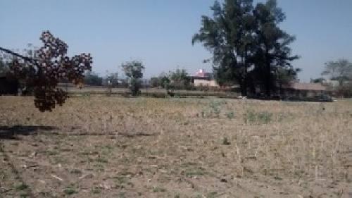 terreno en venta en san gaspar tonalá