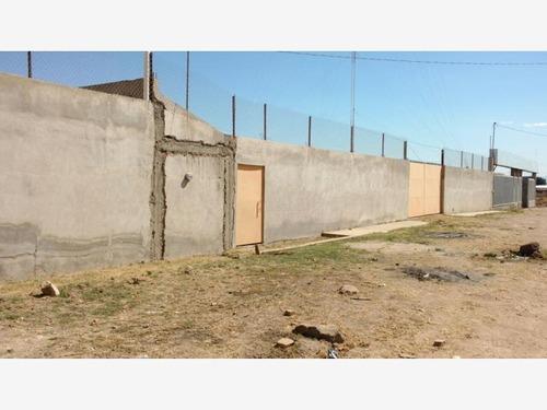 terreno en venta en san ignacio de loyola