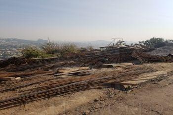terreno en venta en san jerónimo, monterrey