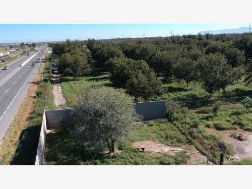 terreno en venta en san josé del viñedo, municipio de gomez palacio; durango