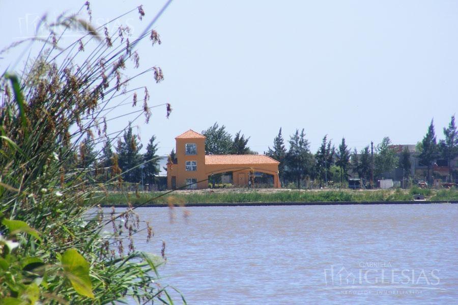 terreno en venta en san juan