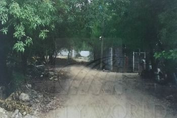 terreno en venta en san juan bautista, monterrey