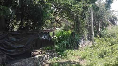 terreno en venta en san juan cosala.