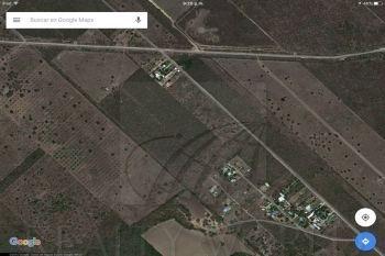 terreno en venta en san juan de los garza, monterrey