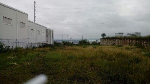 terreno en venta en san juan del río