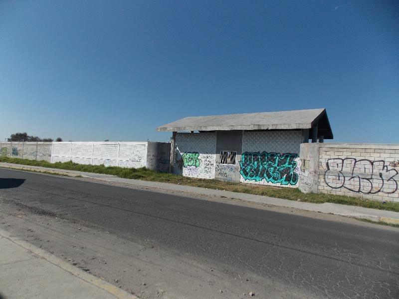 terreno en venta en san lucas tunco