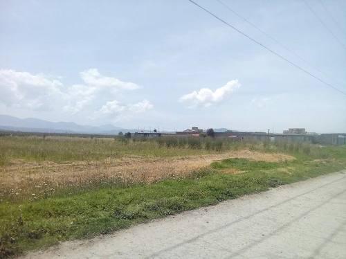 terreno en venta en san miguel chapultepec ideal para bodega