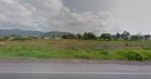 terreno en venta en san miguel cuyutlan tlajomulco de zúñiga