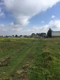 terreno en venta en san miguel totocuitlapilco