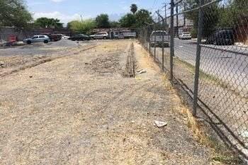 terreno en venta en san nicolás de los garza centro, monterrey