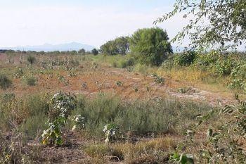 terreno en venta en san nicolás de los garza, monterrey