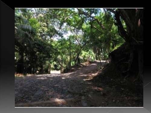 terreno en venta en san pancho nayarit