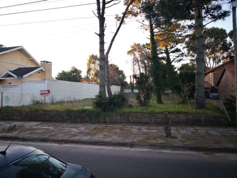 terreno en venta en san rafael