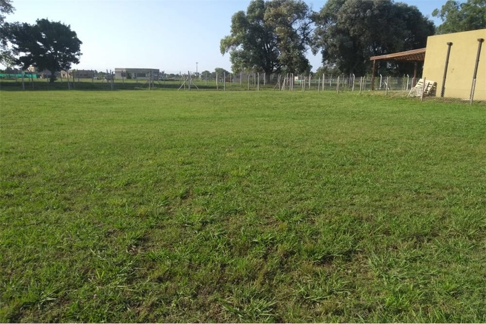 terreno en venta en san ramiro