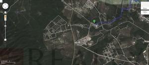 terreno en venta en san roque, monterrey