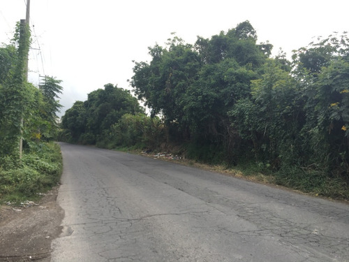 terreno en venta en san sebastian el grande en tlajomulco de zuñiga, jalisco