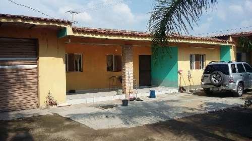 terreno en venta en san sebastián el grande tlajomulco de zúñiga