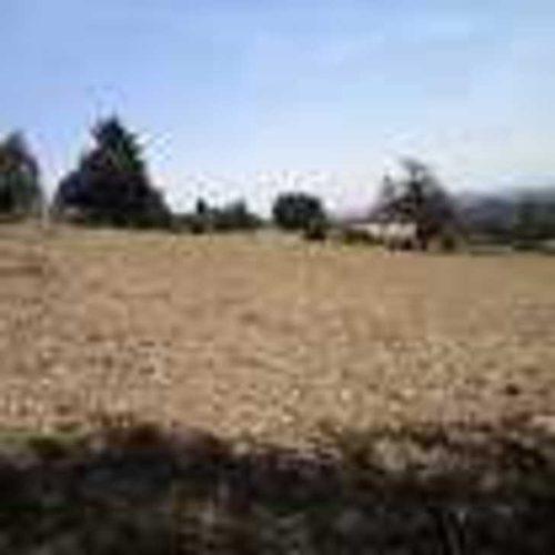 terreno en venta en santa ana jilotzingo, jilotzingo, méxico