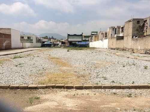 terreno en venta en santa anita tlajomulco de zúñiga