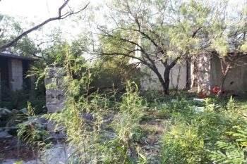 terreno en venta en santa catarina centro, monterrey