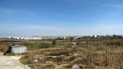 terreno en venta en santa clara ocoyucan (opt-0185)