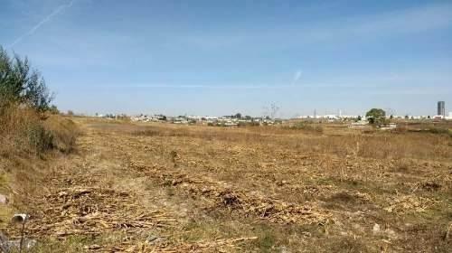 terreno en venta en santa clara ocoyucan (opt-0186)