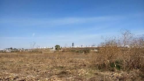 terreno en venta en santa clara ocoyucan (opt-0187)