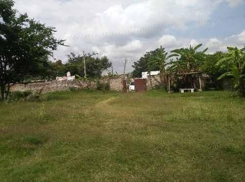 terreno en venta en santa cruz del valle tlajomulco de zúñiga