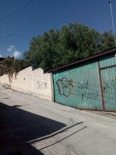 terreno en venta en santa maria tulpetlac, ecatepec, estado de mexico