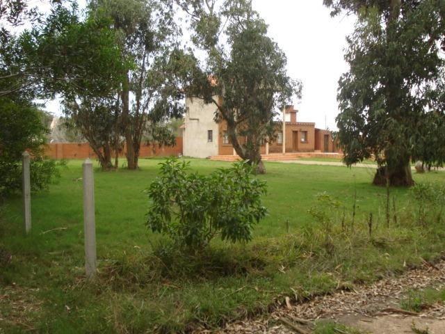 terreno en venta en santa monica