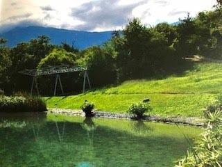 terreno en venta en santiago, nl bosque residencial