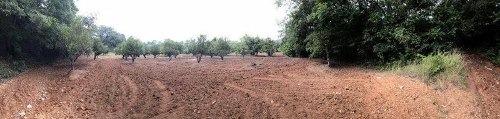 terreno en venta en santiago nuevo leon en san francisco