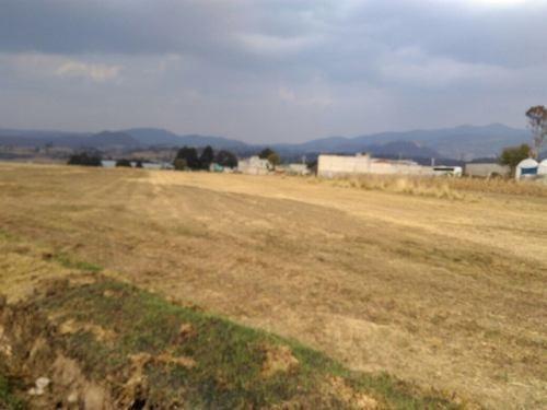 terreno en venta en santiago tilapa