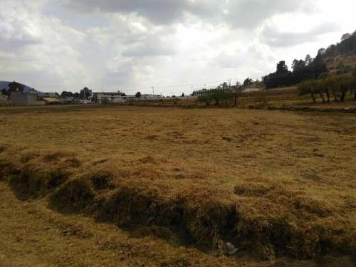 terreno en venta en santiago tilpa