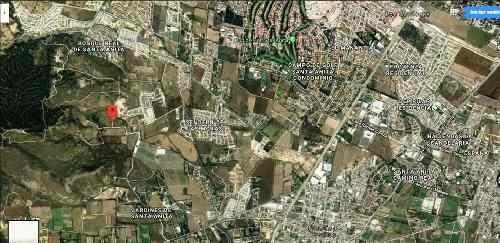 terreno en venta en sendero de las moras tlajomulco de zúñiga