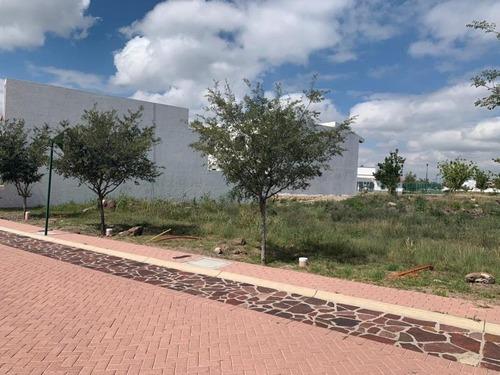 terreno en venta en sierra papacal
