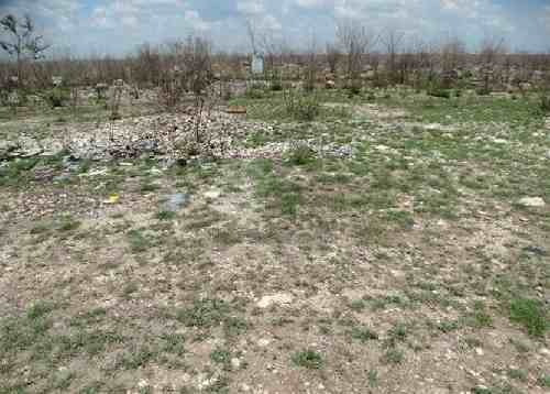 terreno en venta en sitpach / mérida (yucatán).de 2000 metros