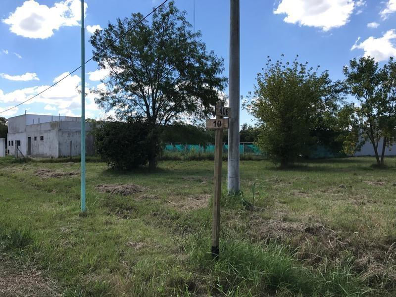 terreno en venta en solar de pereyra iraola mna. 14 villa elisa - alberto dacal propiedades