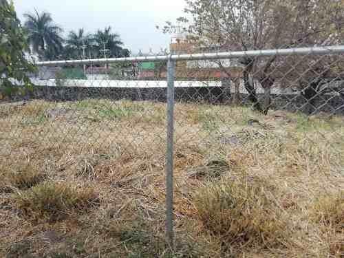 terreno en venta en sumiya jiutepec morelos
