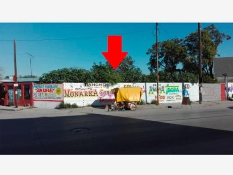terreno en venta en tamaulipas